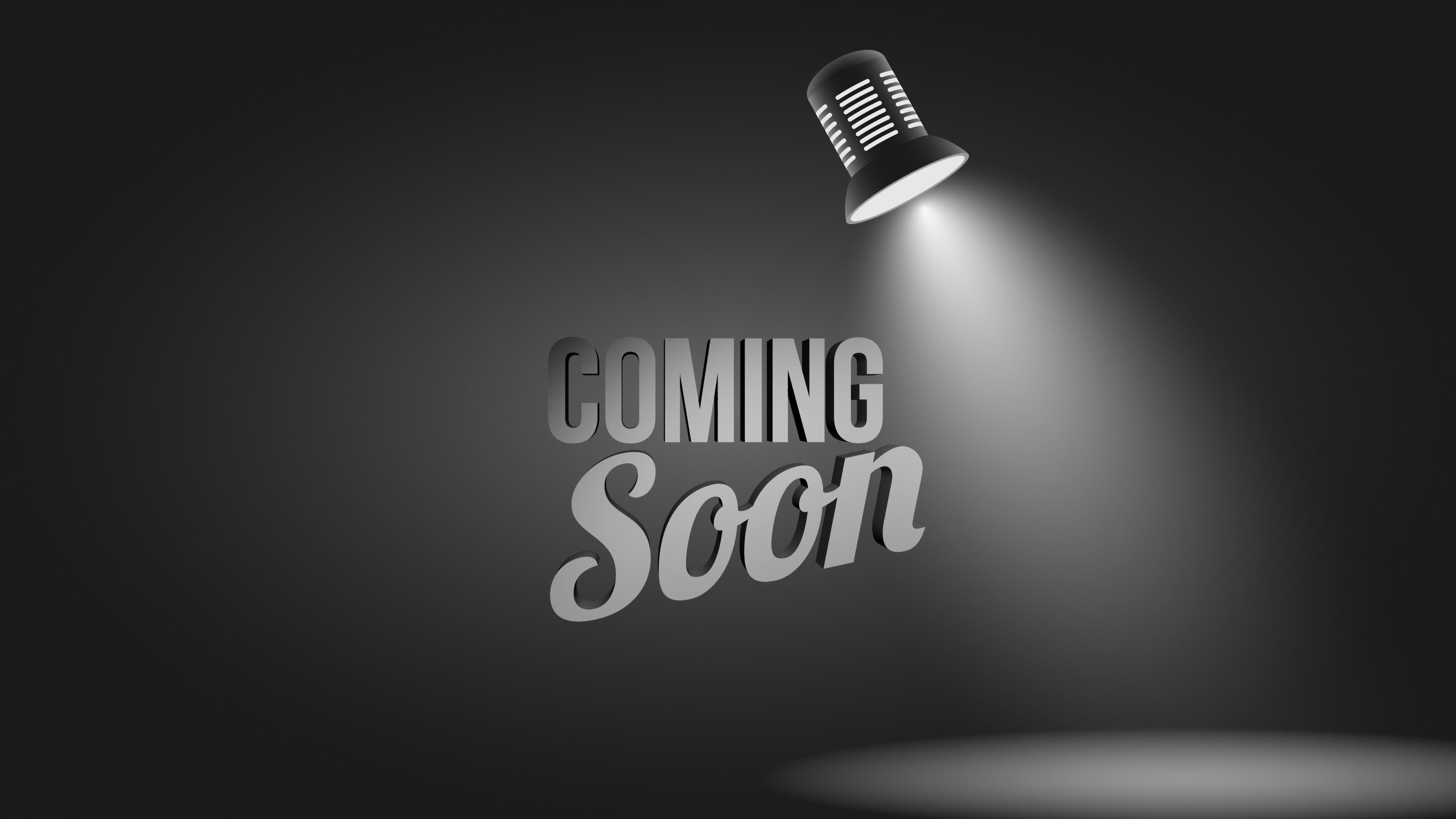 PIFM-coming-soon
