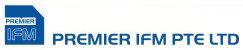 Premier IFM