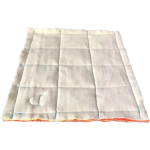Cat 2 sterilized cleaning cloth is lint free for cleaning
