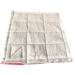 Cat 3 sterilized cleaning cloth has strong absorption for cleaning